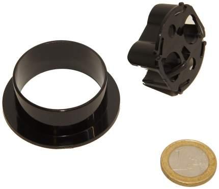 Защита лампы JBL ProCristal UV-C Bulb protection 5/11W для ProCristal UV-C 5/11 Вт