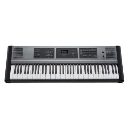 Цифровое пианино Dexibell VIVO P3