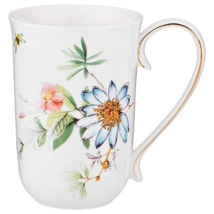 Кружка Lefard Полевые Цветы 85-1477