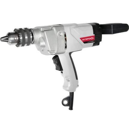 Дрель-миксер Интерскол Д-16/1050Р2 1050Вт патрон:кулачковый реверс