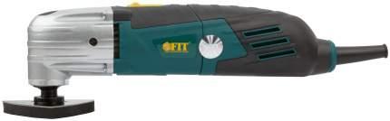 Инструмент Многофункциональный 280 Вт; FIT 80567