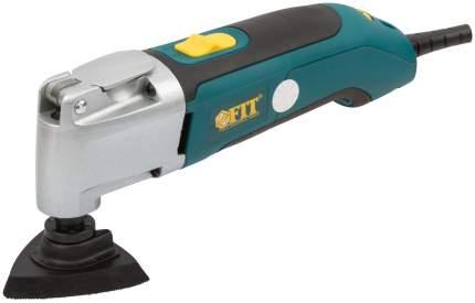 Инструмент Многофункциональный 300 Вт;FIT 80568