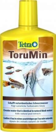 Кондиционер для аквариума Tetra ToruMin 250мл