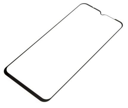 Защитное стекло 9H Full для Xiaomi Redmi 9C черное т/у
