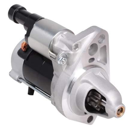 Стартер 0.8kw Chevrolet Aveo/Matiz/Spark 1.2 05 WAI 33246N