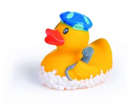 Игрушка для ванны Canpol Утки арт. 2/992, 0+, пловец