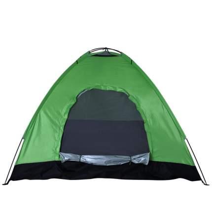 Палатка трехместная SUMMER-3 (ZH-A034-3)