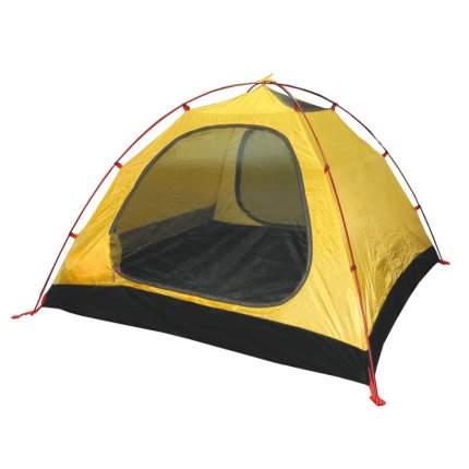 Палатка Shield 3 (T0041)