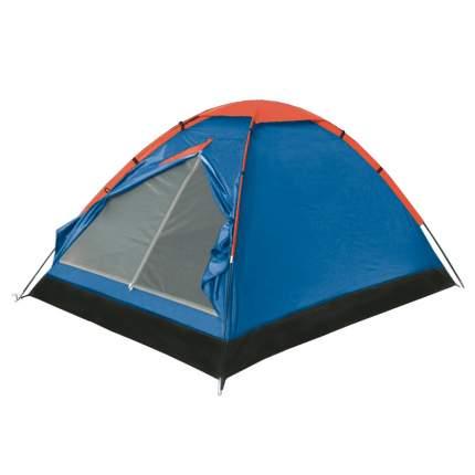 Палатка Space Arten (T0481)