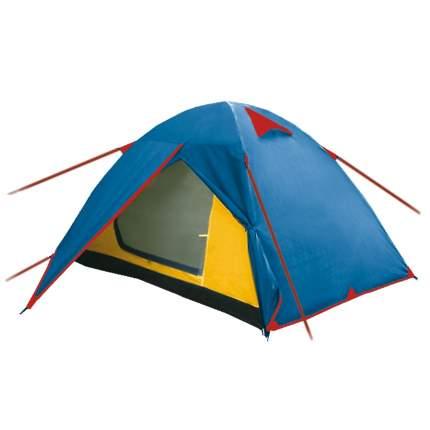 Палатка Walk Arten (T0485)