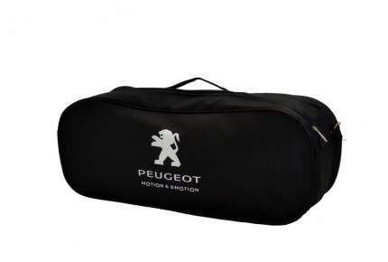 Сумка с 3 отделами Peugeot-Citroen 1611769380
