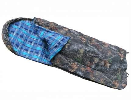 Спальный мешок (961-2)