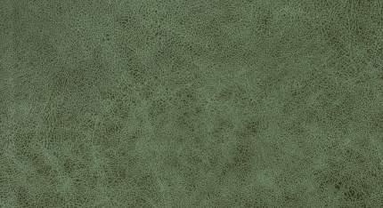 Кресло НижегородмебельИК Болеро ТК 163, 68х96х98 см