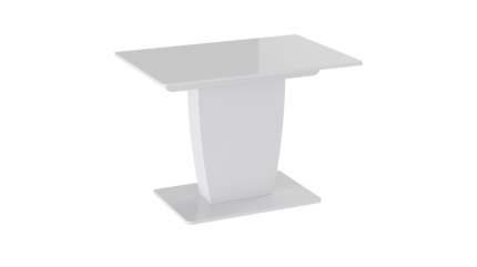 Стол раздвижной ТриЯ «Монтана» Тип 1