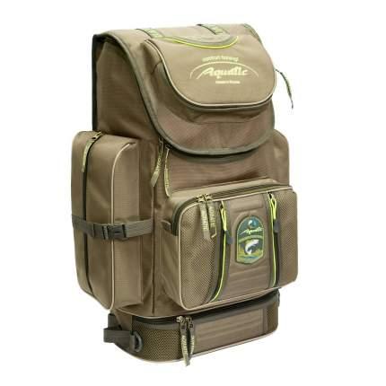 Рюкзак рыболовный Р-50 Aquatic