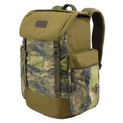 Рюкзак рыболовный РД-04