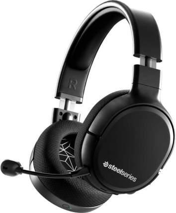 Наушники Steelseries Arctis 1 Wireless Black