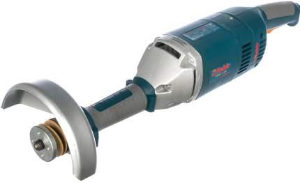 Машинка шлифовальная прямая REBIR TSM 1-150