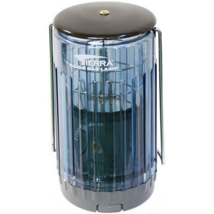 Лампа газовая MAYAK (ISL-302)