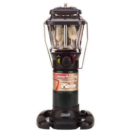 Газовая лампа ELITE PROPAN LANTERN (2000026390) COLEMAN