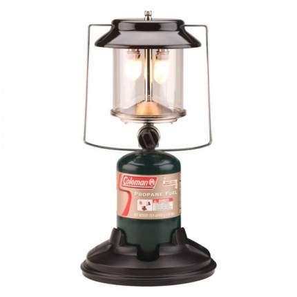 Газовая лампа QUICKPACK DELUXE (2000026521) COLEMAN