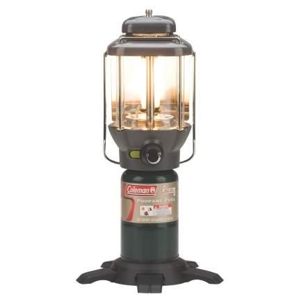 Газовая лампа ELITE PERFECTFLOW (2000026389) COLEMAN