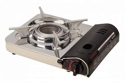 Плита газовая портативная (TS-500) CYCLONE