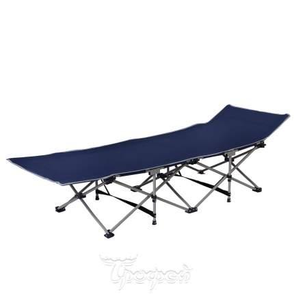 Кровать походная (PR-HF10471-3)