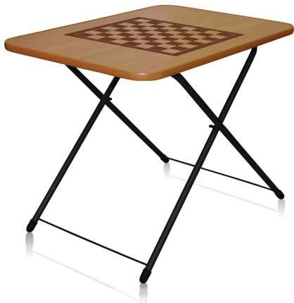 Стол туриста игровой (шахматы) ТСТИ 1091721