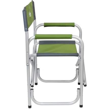Кресло директорское (PR-231-1)
