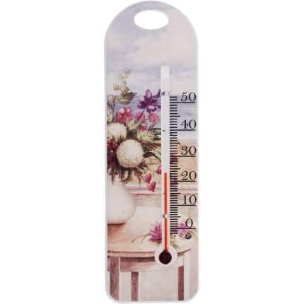 Термометр СТЕКЛОПРИБОР комнатный П-15