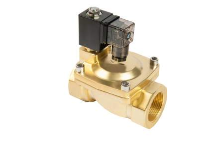 Клапан для систем полива Unipump 53884 BCX-15