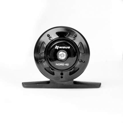 Катушка NORD 42mm Nisus (N-D500-40)