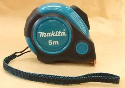 Рулетка MAKITA PGC-80520
