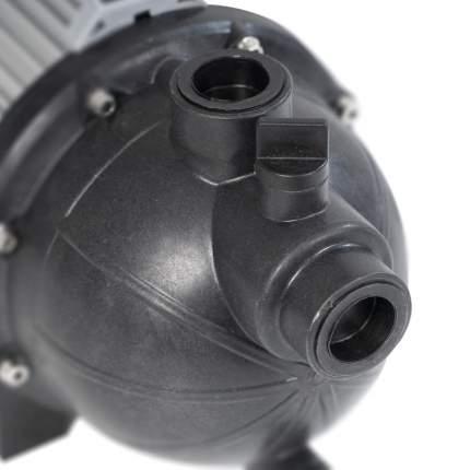 Самовсасывающий насос СТАВР НП-810