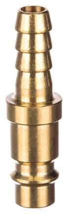 МАСТАК Штуцер быстросъемный M>8 мм 696-43