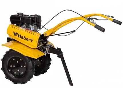 Бензиновый мотоблок Habert 00-00004521 HM-13 7 л.с.