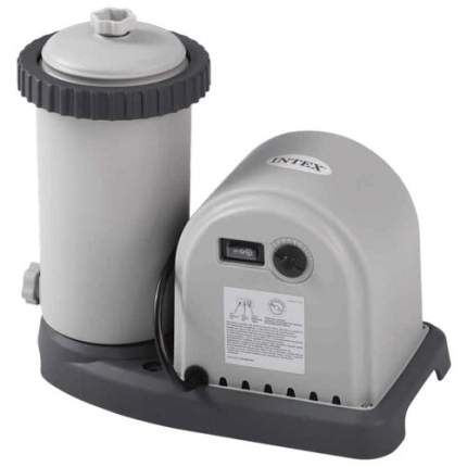 Насос для бассейна Intex Filter Pump 28636