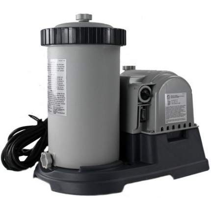 Насос для бассейна Intex Filter Pump 28634
