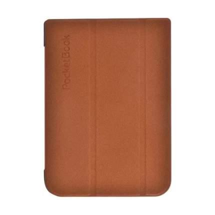 Чехол для электронной книги PocketBook 740/740 Pro Brown
