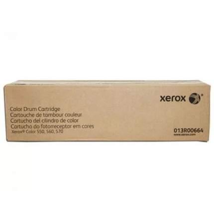 Фотобарабан Xerox 013R00664