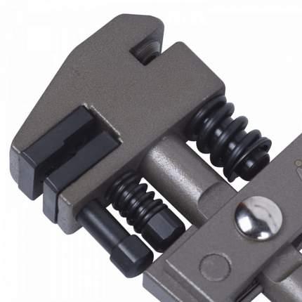 МАСТАК Дырокол кромкогиб, отверстие 5 мм 118-20005