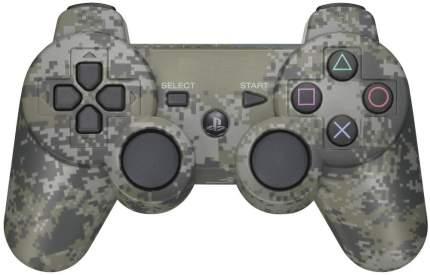 Геймпад NN для Sony PlayStation 3 Grey