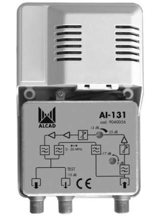 Усилитель ALCAD AL-131