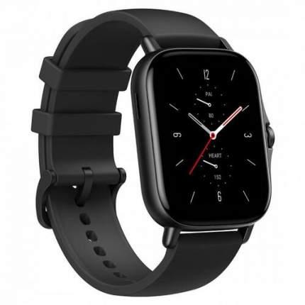 Смарт-часы Amazfit GTS 2 (A1969) Black