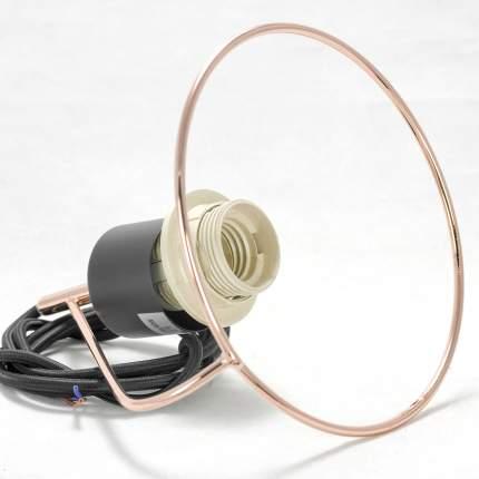 Подвесной светильник LUSSOLE LSP-8265