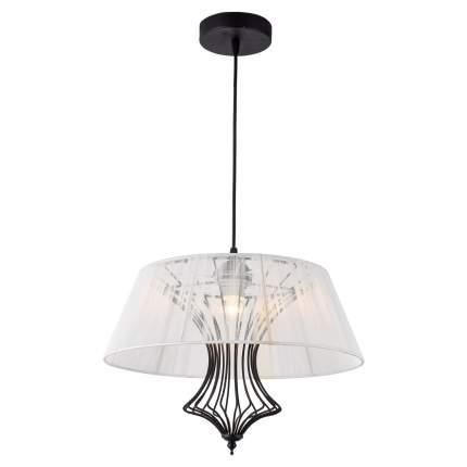 Подвесной светильник LUSSOLE LSP-8108