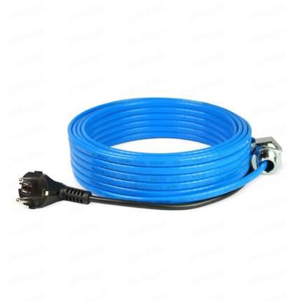 Греющий кабель Heatus SMH 60 Вт 6 м