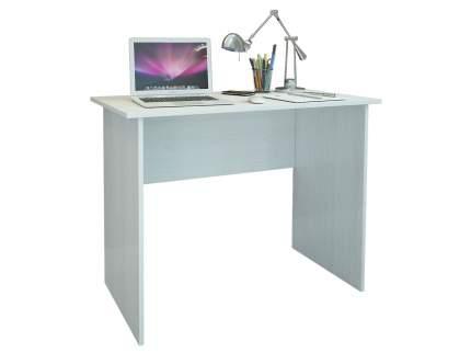 Компьютерный стол MFMaster Милан-105 Милан-105, белый
