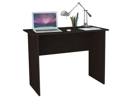 Компьютерный стол MFMaster Милан-105 Милан-105, венге